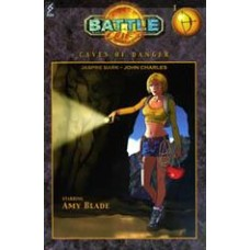 Sounds~Write Battle Cries! series for Older Learners - 6 books