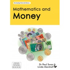 Mathematics and Money