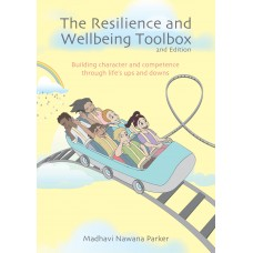 The Resilience and Wellbeing Toolbox