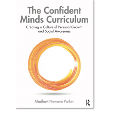 The Confident Minds Curriculum