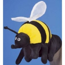 Jolly Phonics Puppet - Bee