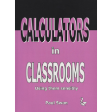 Calculators in Classrooms