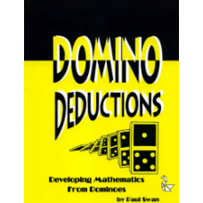 Domino Deductions