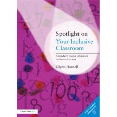 Spotlight on Your Inclusive Classroom