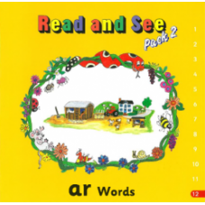 Read and See pack 2