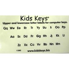 Kids Keys
