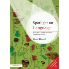 Spotlight on Language