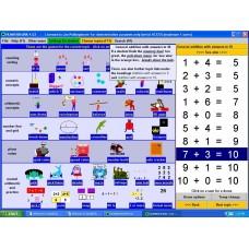 Numbershark 5 (Download)