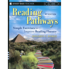 Reading Pathways, 5th Edition