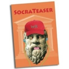 SocraTeaser