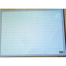 Tadah Magnetic Whiteboard