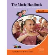 The Music Handbook - Level 2