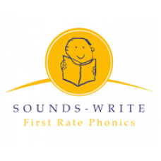 Sounds~Write 4-day Course 5/10/2021 BOOKINGS AVAILABLE 6 WEEKS PRIOR